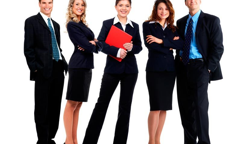 firma-po-uborke-kvartir-v-moskve-vybiraem-professionalov