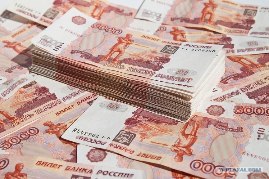 cena-na-uslugi-po-uborke-kvartir-v-moskve