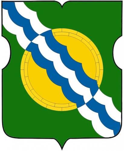 uborka-kvartir-nekrasovka
