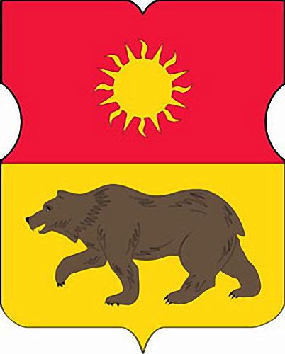 uborka-kvartir-v-medvedkovo