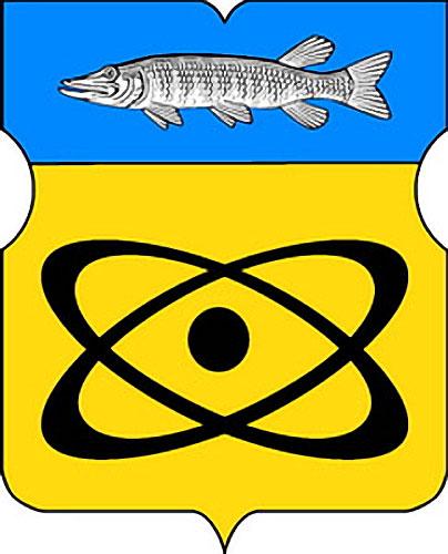 uborka-kvartir-v-rajone-shhukino