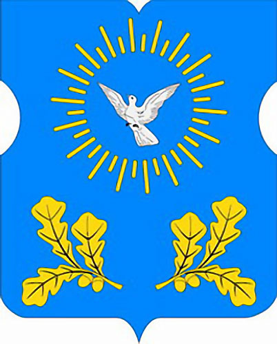 uborka-kvartir-v-rayone-ivanovskoe