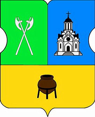 uborka-kvartir-v-taganskom-rayone