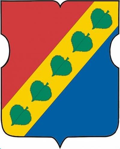 uborka-kvartir-v-zyuzino