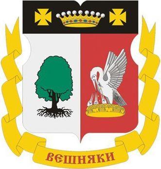 uborka-kvartir-veshnyaki