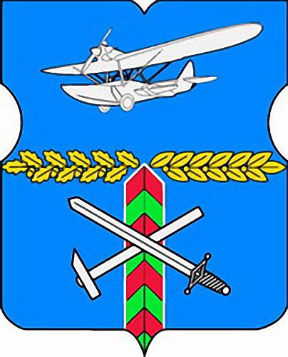 uborka-kvartir-v-rayone-babushkinskiy