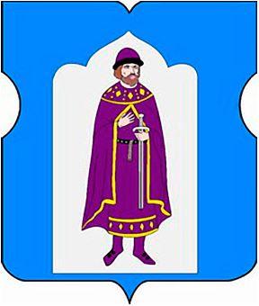 uborka-kvartir-v-rayone-danilovskiy
