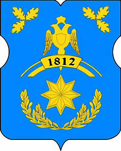 uborka-kvartir-v-rayone-filevskiy-park