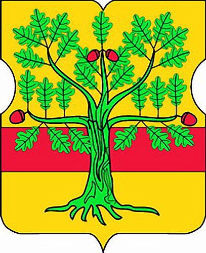 uborka-kvartir-v-rayone-lomonosovskiy