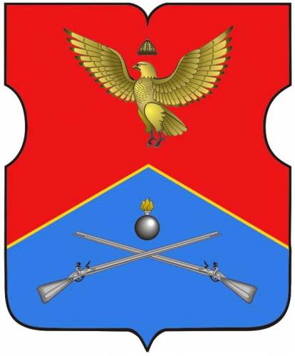 uborka-kvartir-v-rayone-sokolinaya-gora