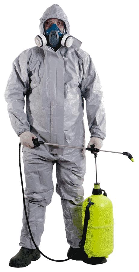 cena-dezinsektsii-v-moskve