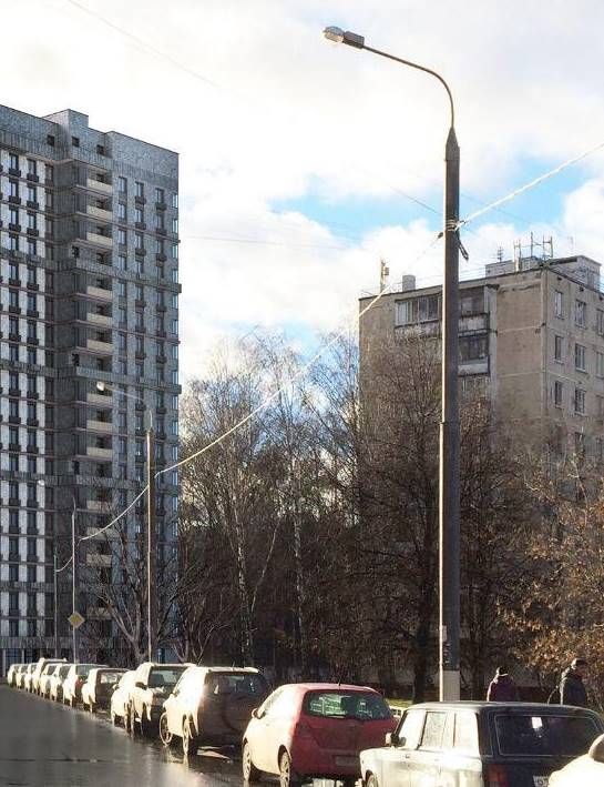 uborka-kvartir-na-shodnenskoj