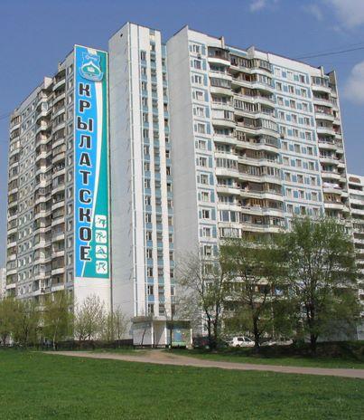 uborka-kvartir-v-krylatskoe
