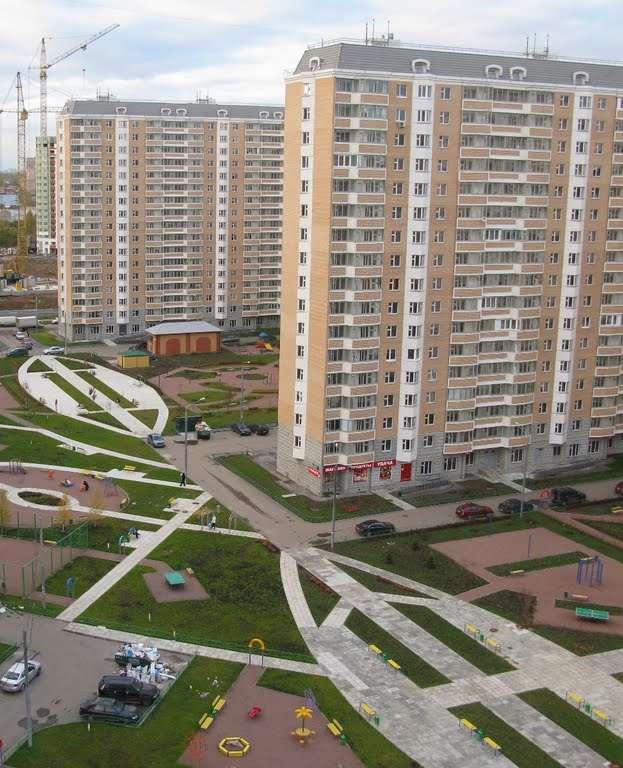 uborka-kvartir-v-moskovskom