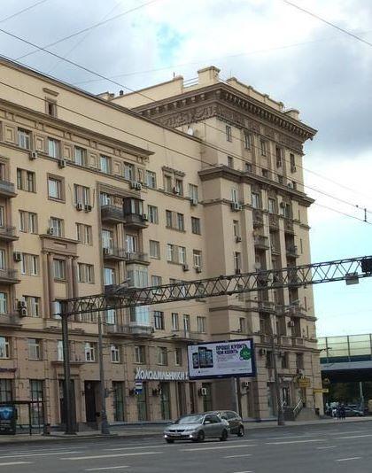 uborka-kvartir-na-rizghskoj