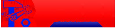 logo_98x400