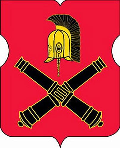uborka-kvartir-fili-davydkovo