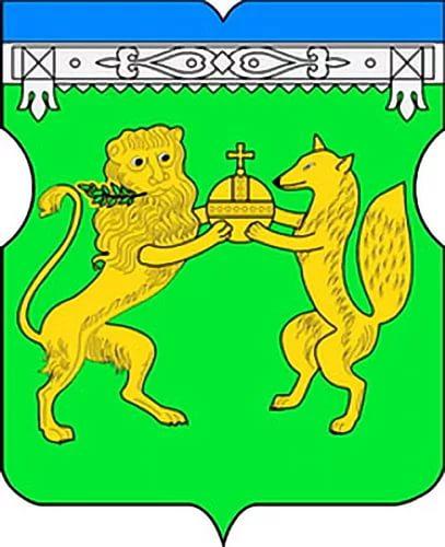 uborka-kvartir-na-vyhino