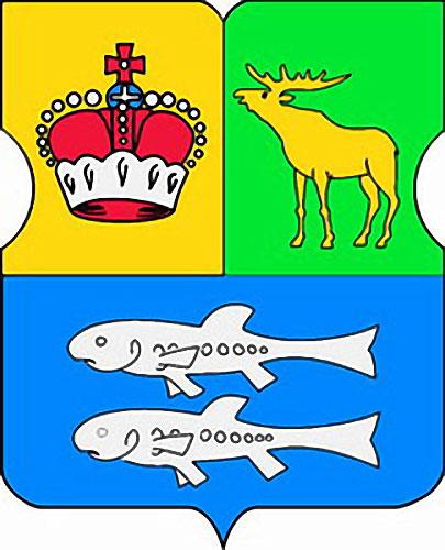 uborka-kvartir-v-goljanovo