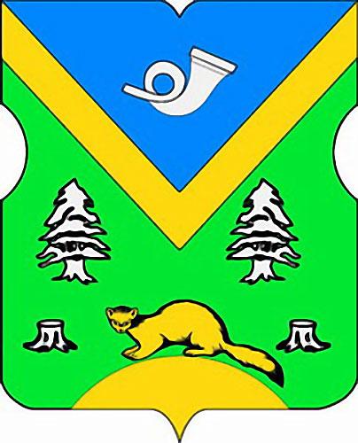uborka-kvartir-v-kuncevo
