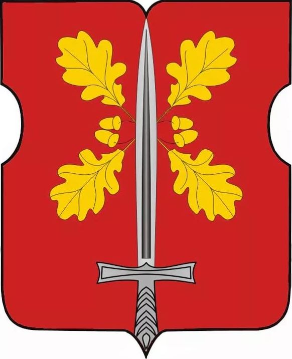 uborka-kvartir-v-novo-peredelkino