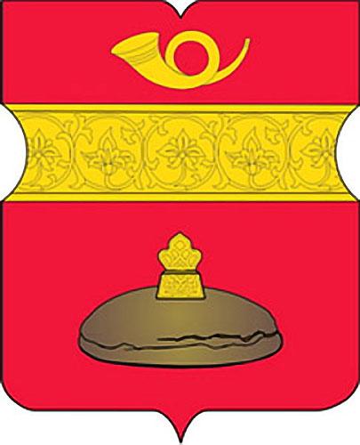 uborka-kvartir-v-rajone-basmannyj