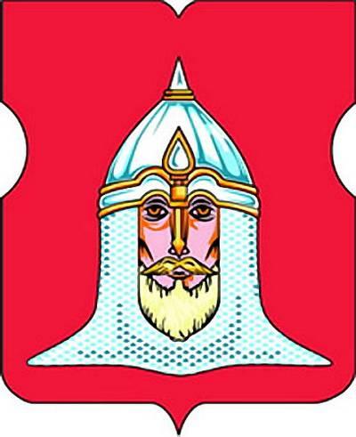 uborka-kvartir-v-rajone-golovinskiy
