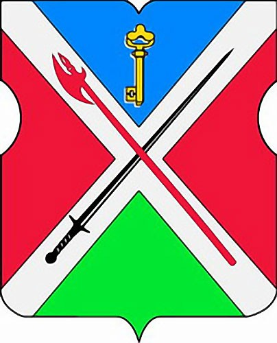 uborka-kvartir-v-rayone-mozgaiskiy