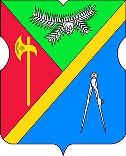 uborka-kvartir-v-rayone-yaroslavskiy
