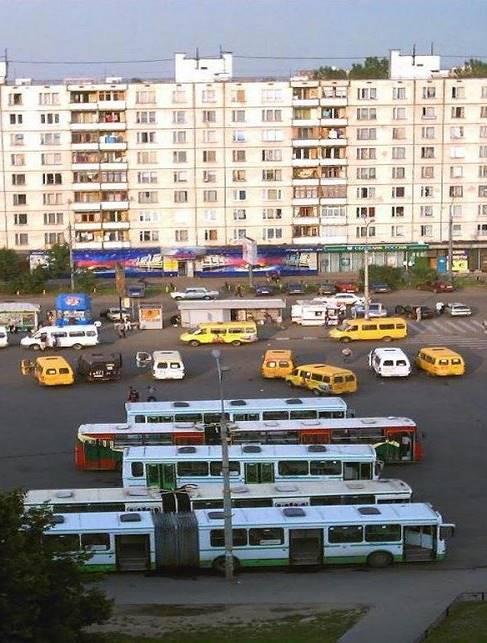 uborka-kvartir-na-planernoj