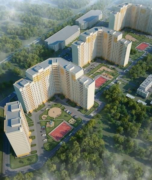 uborka-kvartir-i-domov-v-poselenijah-kokoshkino-marushkinskoe-i-pervomajskoe
