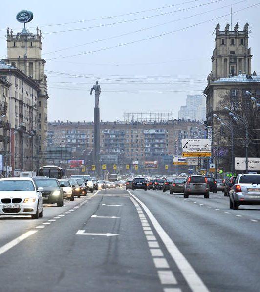 uborka-kvartir-na-leninskom-prospekte