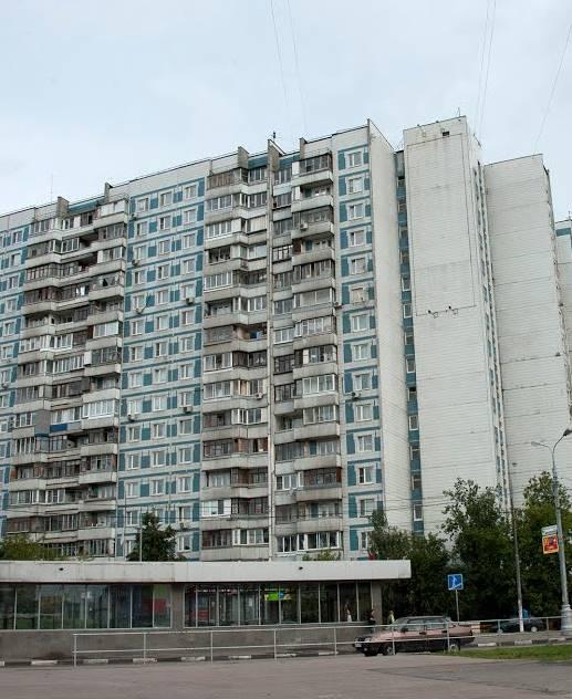 uborka-kvartir-na-annino