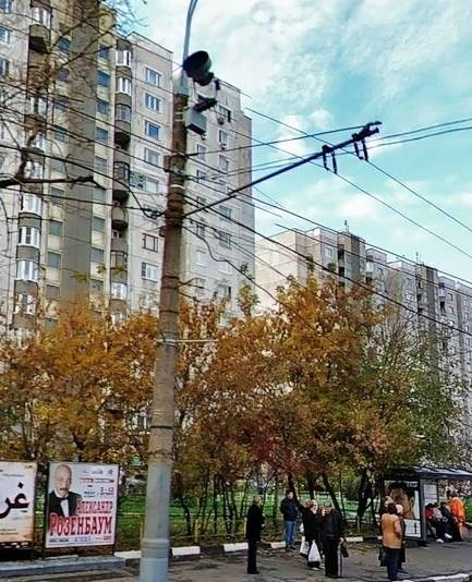 uborka-kvartir-na-dobryninskoj