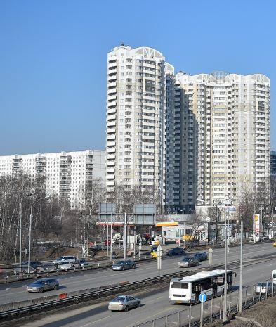 uborka-kvartir-na-kashirskoj