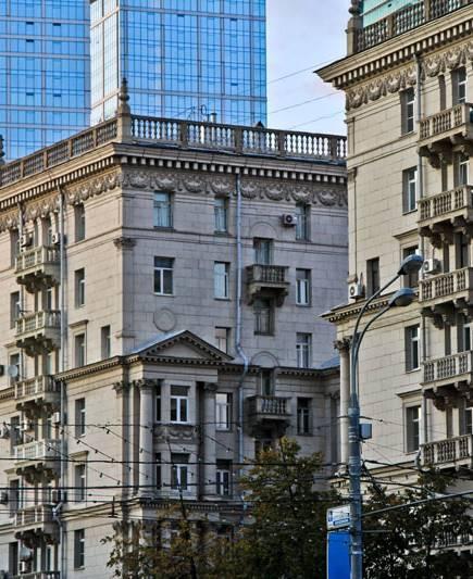 uborka-kvartir-na-kutuzovskoj