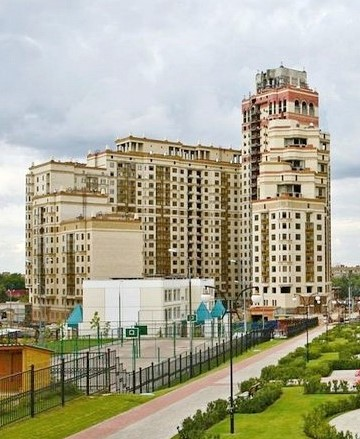 uborka-kvartir-na-michurinskom-prospekte