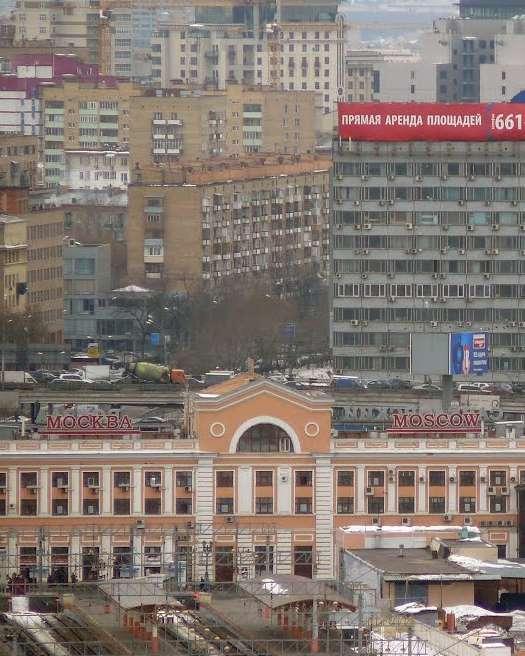 uborka-kvartir-na-savelovskoj