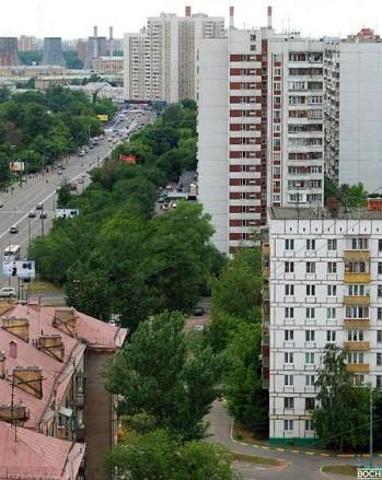 uborka-kvartir-v-horoshevskom-rajone
