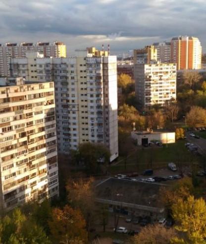 uborka-kvartir-na-kolomenskoj