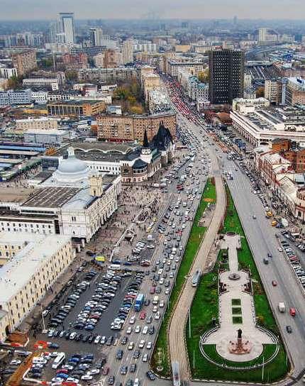 uborka-kvartir-na-komsomolskoj