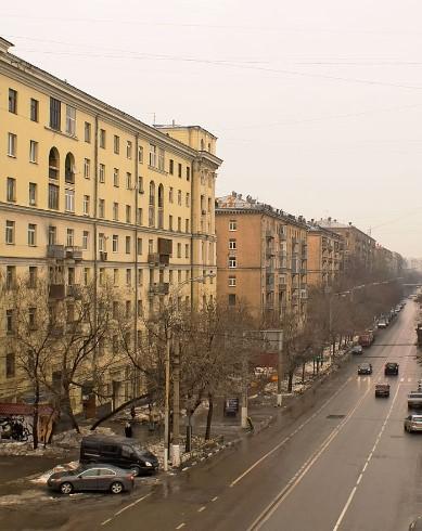 uborka-kvartir-na-kozguhovskoj