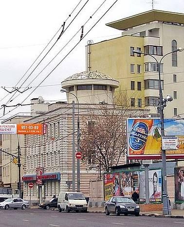 uborka-kvartir-na-serpuhovskoj