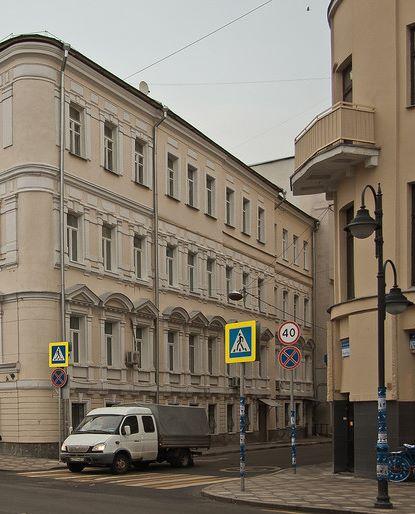 uborka-kvartir-na-tretjakovskoj