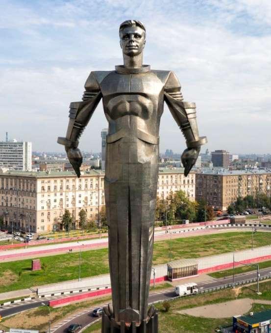 uborka-kvartir-v-gagarinskom-rajone