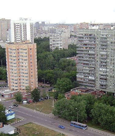 uborka-kvartir-v-hovrino