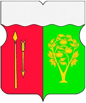 uborka-kvartir-v-moskvorechje-saburovo