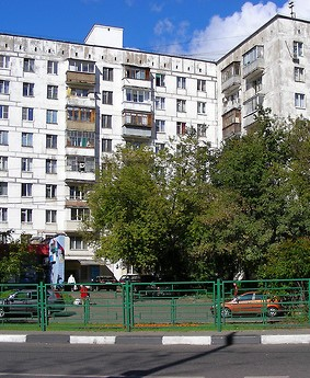 uborka-kvartir-v-rajone-metrogorodok