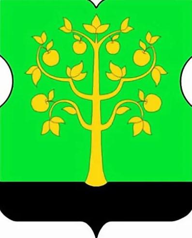 uborka-kvartir-v-rajone-nagatino-sadovniki