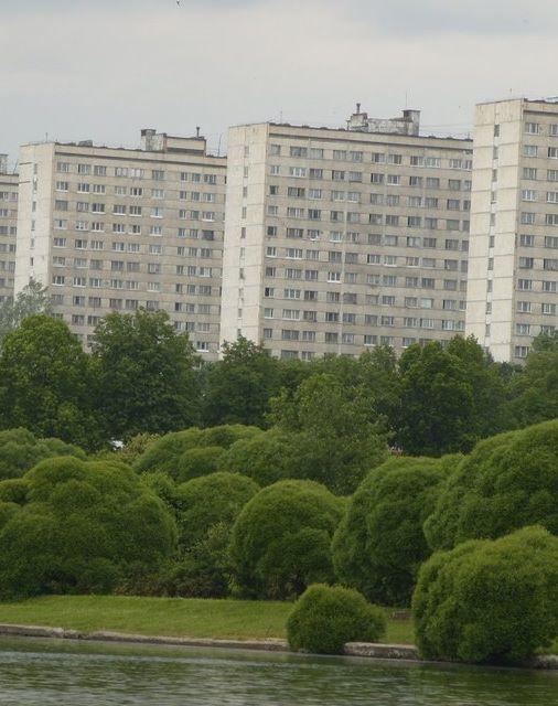 uborka-kvartir-v-rajone-savelki